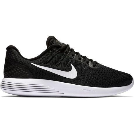 new styles e399a de769 ... ireland mens nike lunarglide 8 running shoes 59c4e 9e266