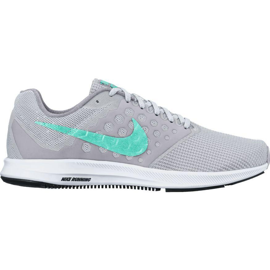 Women's Nike Downshifter 7 Running Shoes ...