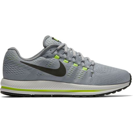 aeb414176add Men s Nike Air Zoom Vomero 12 Running Shoes