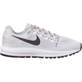 Women's Nike Air Zoom Vomero 12 Running Shoes