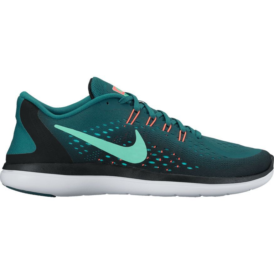 Nike Running Shoes Online South Africa