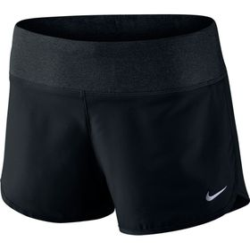 Women's Nike Flex Running Shorts