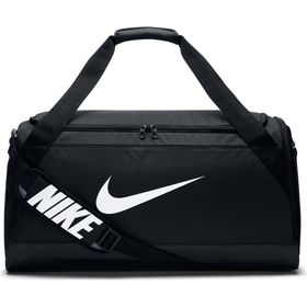 Nike Brasilia Training Duffel Bag - Medium