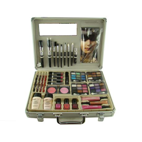 Magic Color Makeup Kit - Large | Buy Online in South Africa | takealot.com