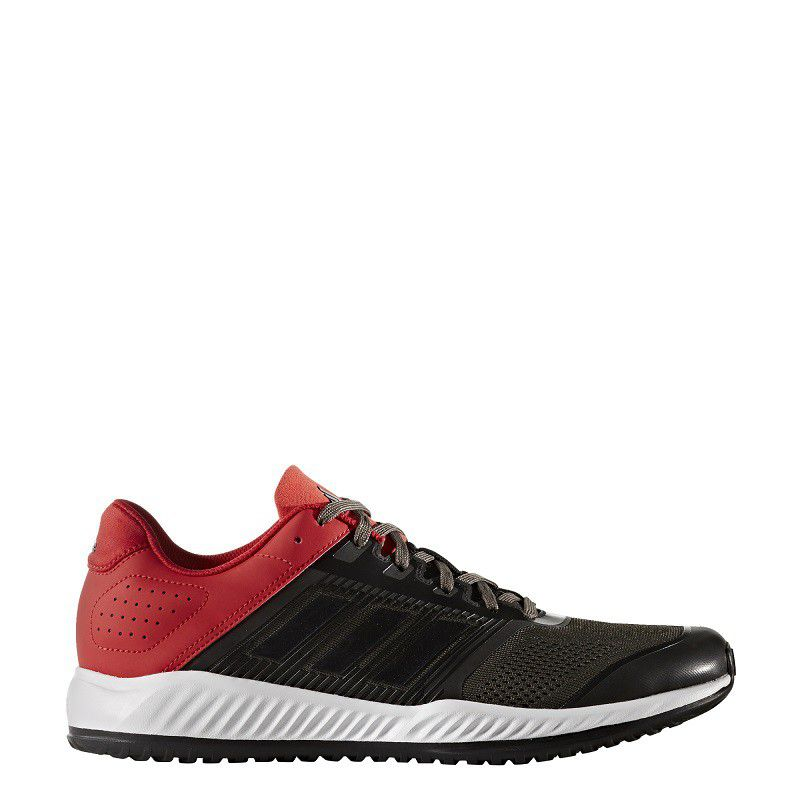 Gli uomini è adidas zg formazione scarpe compra online in sud africa