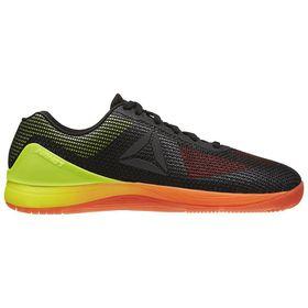 Men's Reebok CrossFit Nano 7.0 Running Shoes