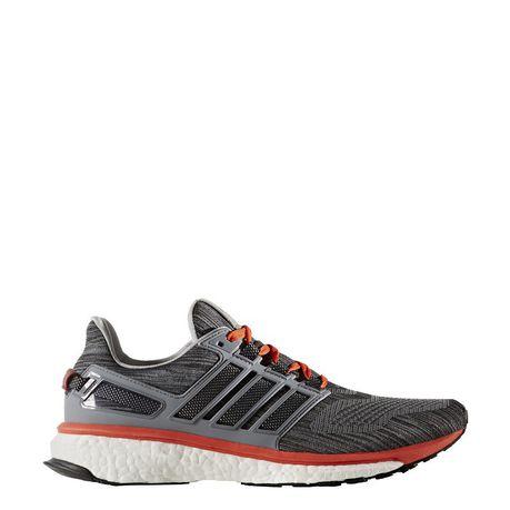 running adidas energy boost 3