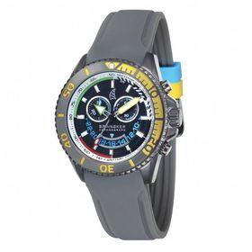 Spinnaker Amalfi Model Watch Sp-5021-02