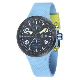 Spinnaker Dynamic Model Watch Sp-5029-02