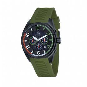 Spinnaker Reef Model Watch Sp-5022-05
