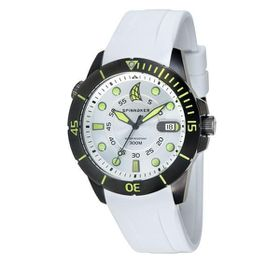 Spinnaker Watch - Sp-5005-013