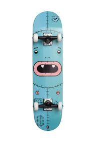 Peg Skateboard - 7 Ply Canadian Maple Monster