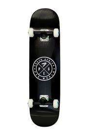 Peg Skateboard - 7 Ply Canadian Maple X