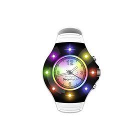 Disco Jewels Discowatch