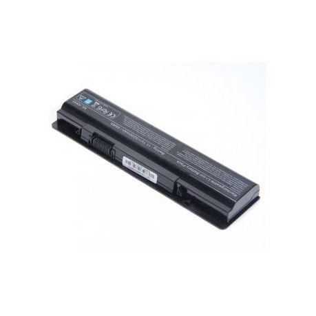 Dell Latitude E6400, E6500, E6410, W1193 Compatible Replacement Battery