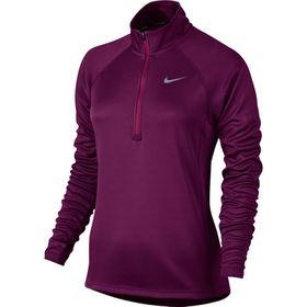 Women's Nike Running Top