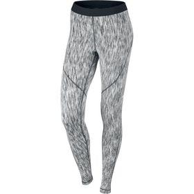 Women's Nike Pro Hyperwarm Tights