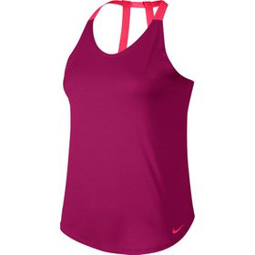Women's Nike Breathe Elastika Training Tank