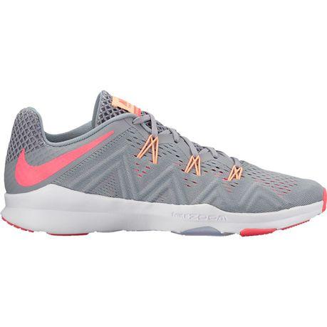 d0a94d1c38522 Women s Nike Zoom Condition TR Training Shoes