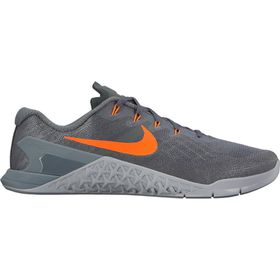 Men's Nike Metcon 3 Training Shoes