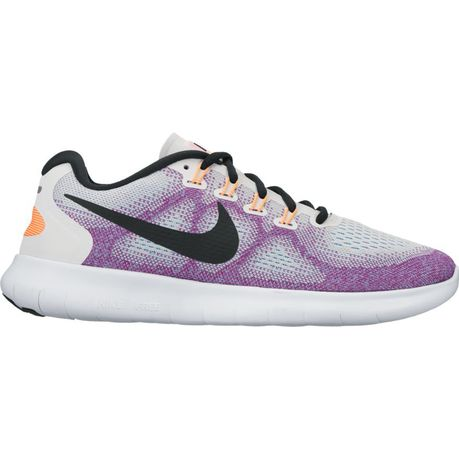 new product e7c6b 0d54d Women's Nike Free RN 2017 Running Shoes