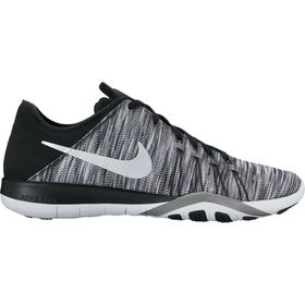 Women's Nike Free TR 6 AMP Training Shoes
