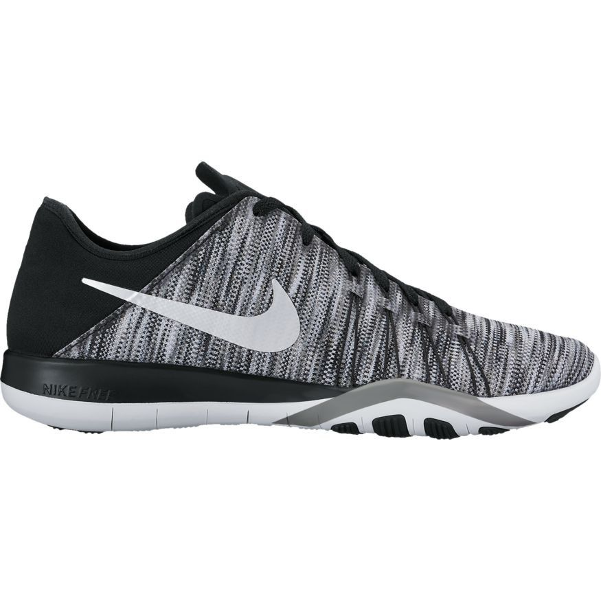Women's Nike Free TR 6 AMP Training Shoes ...