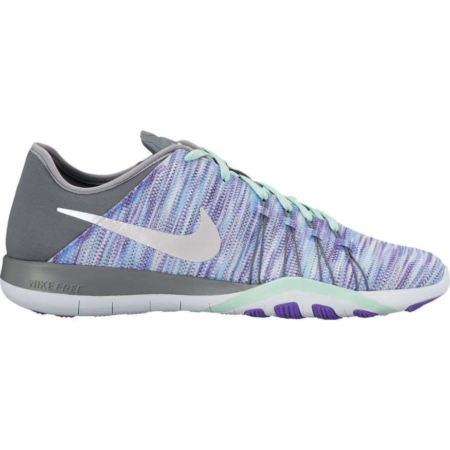 Womens Nike Free Tr Amp Training Shoes Buy Online In South - Free invoice software pc nike factory outlet store online