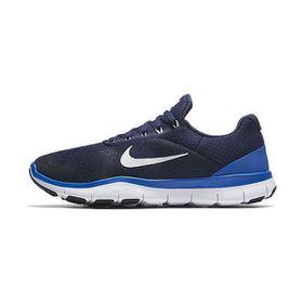 Men's Nike Free Trainer V7 Training Shoes