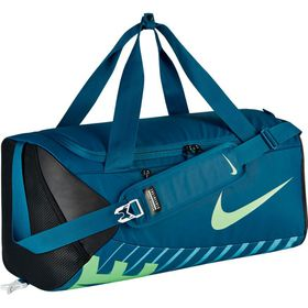 Nike Alpha Training Duffel Bag - Medium