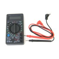 Digital Multimeter Dt830B