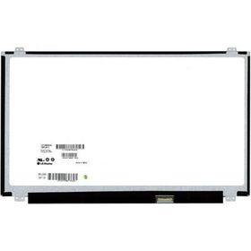 led laptop screen size 14 0 slim 30 pin buy online in south