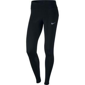 Women's Nike Power Epic Running Tights