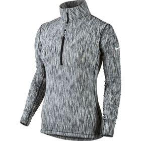Women's Nike Pro Long Sleeve Hyperwarm Top