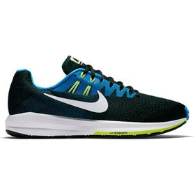 Men's Nike AirZoom Structure 20 Running Shoes