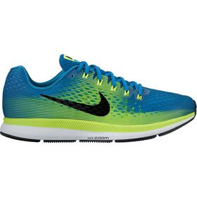 Men's Nike AirZoom Pegasus 34 Running Shoes