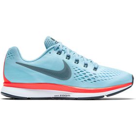 Men's Nike AirZoom Pegasus 34 Running Shoes