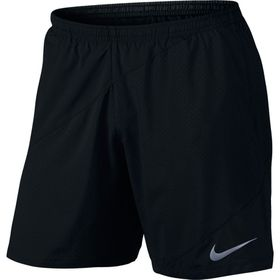 Men's Nike Flex 7 Inch Distance Running Shorts