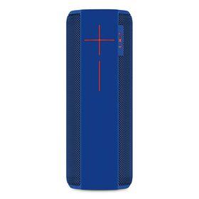 Ultimate Ears MEGABOOM Portable Wireless Speaker - Blue