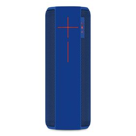 Ultimate Ears MEGABOOM Portable Wireless Speaker - Blue