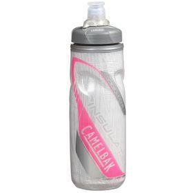 Camelbak Podium Chill Bottle - 620ml