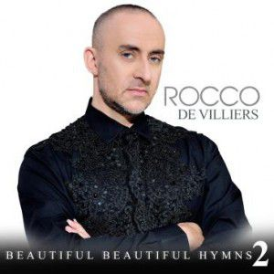 Rocco De Villiers Beautiful Hyms Vol Cd Buy Online In South - Invoice maker free download rocco online store
