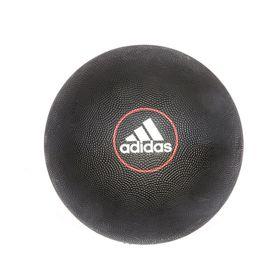 adidas Slam Ball - 5kg