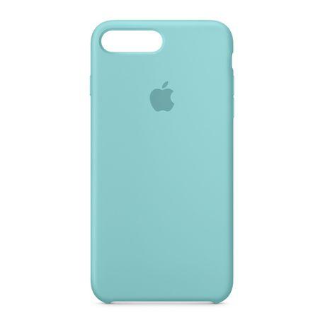 iphone 7 plus cases silicone