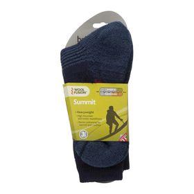 Bridgedale Summit Socks For Men