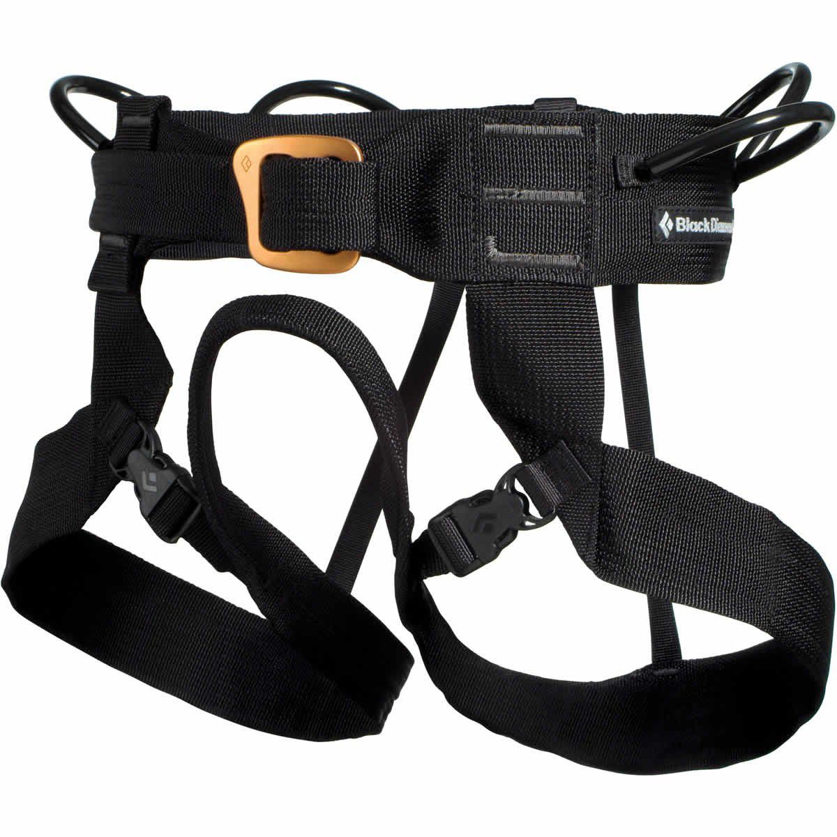 47508436 1 zoom?1490264131 black diamond alpine bod harness buy online in south africa alpine harness at bayanpartner.co