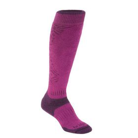 Bridgedale Mountain Socks Ladies