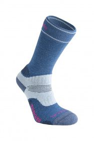 Bridgedale Trekker Socks Ladies