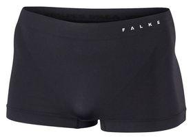 Falke Boxer Briefs