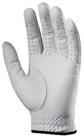 Men's Ping Right Hand Gloves - (Size: M/L)